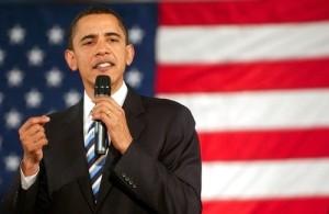 Obama-immigration-offer-300x195