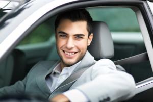 car-safety-gear-cuts-deaths-in-dallas-300x200
