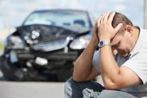 car-wreck-dangers-dallas-300x200