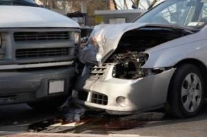 car_crash-300x199