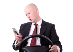 distracted-driving-due-to-texting-300x213